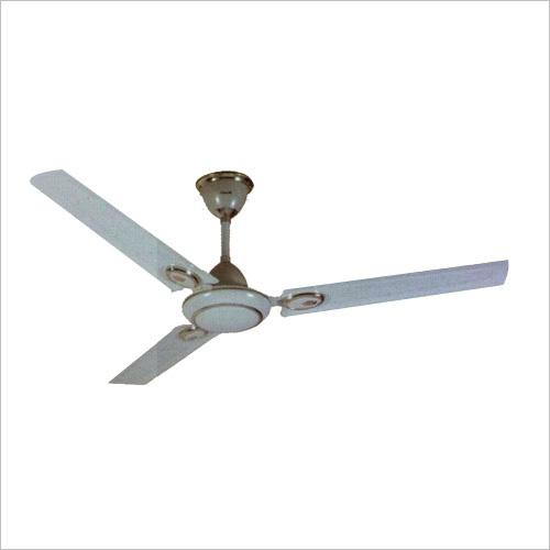 Cool Breeza Fan