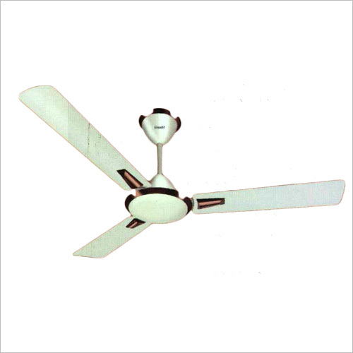 Premium Decorative Fan