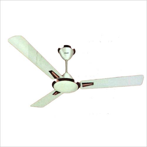 Premium Decorative Fan