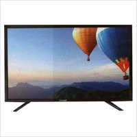 Ultra High Defination TV