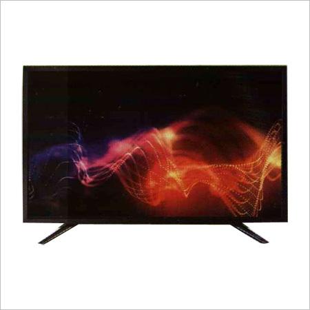 Full HD Internet Enabled TV