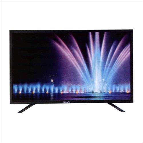 FHD TV