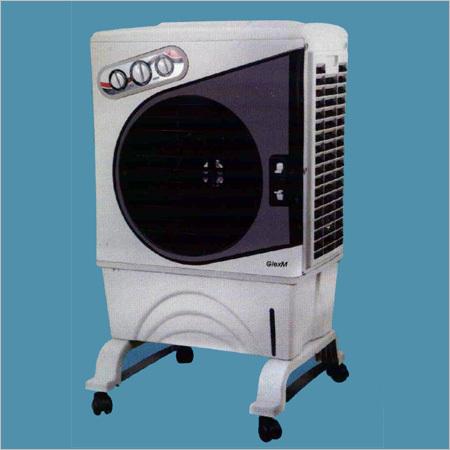 Room Cooler