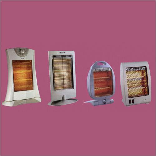 Halozen Heater