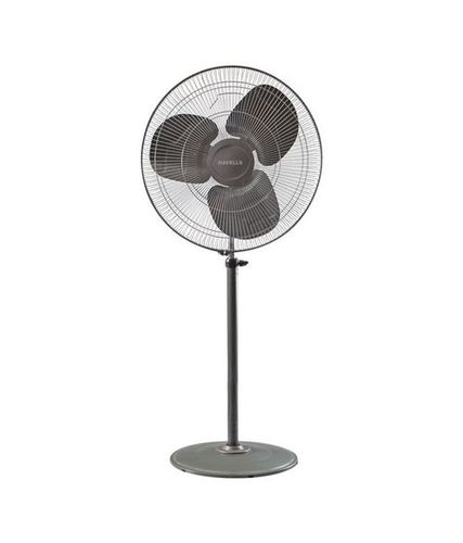 WALL PEDESTEL FAN 500MM