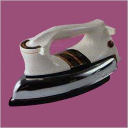 Heavy Duty Plancha Electric Iron