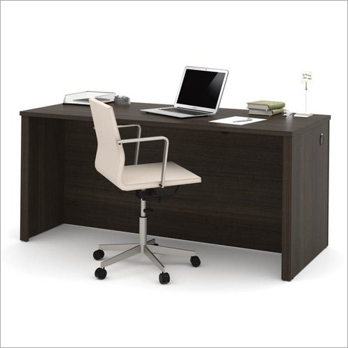 Wooden Manager Table