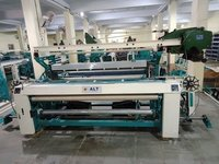rapier loom with price
