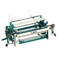 rapier loom with price