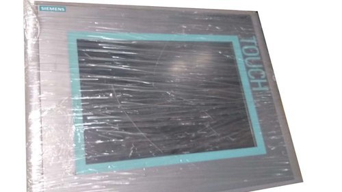 Siemens HMI 6AV6643-0CB01-1AX1