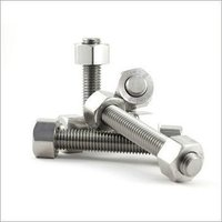 HEX BOLTS MANUFACTURER IN INDIA