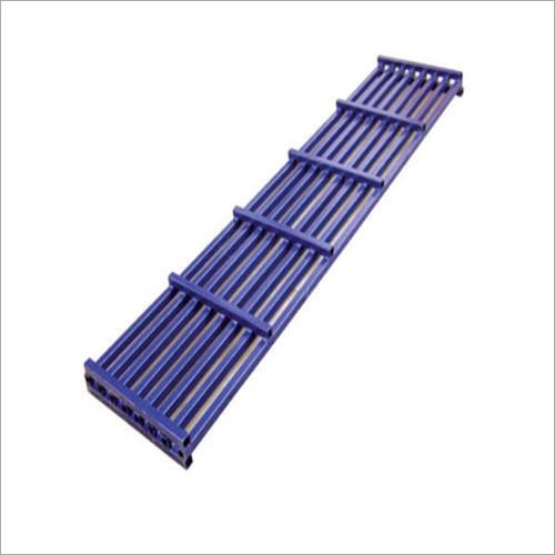 Scaffolding Walkway Plank