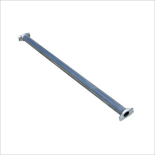 Industrial Scaffolding Cuplock Ledger