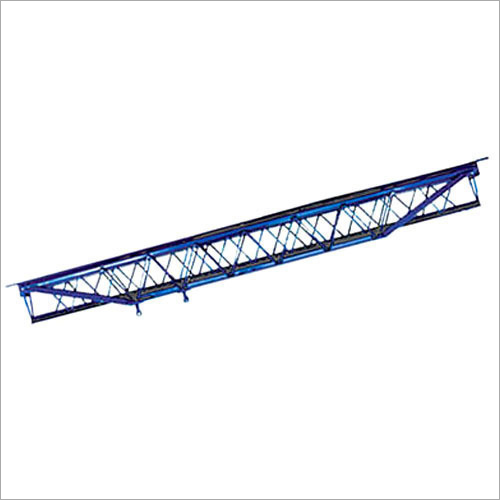 Adjustable Telescopic Span