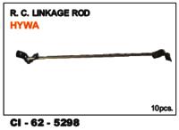 Rc Linkage Rod Tata  Hywa