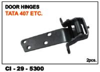 Door Hinges Tata 407