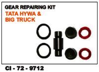 Gear Repairing Kit Tata Hywa Big Truck