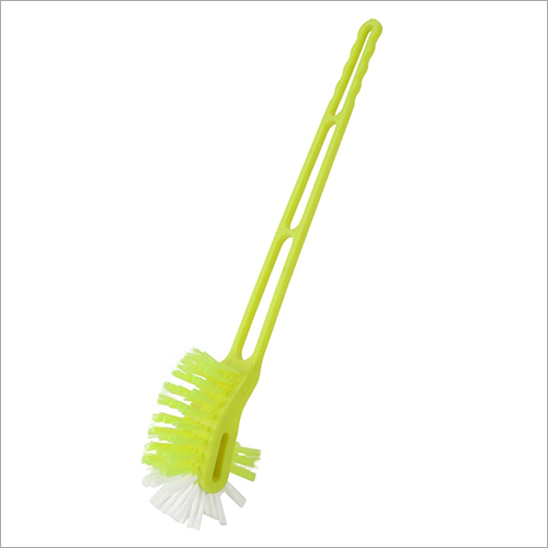 Toilet Cleaner Brush