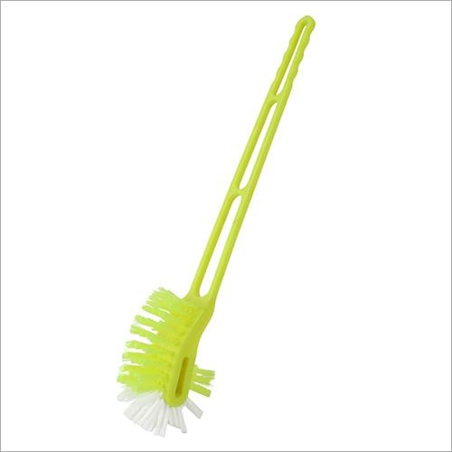 Toilet Cleaner Brush