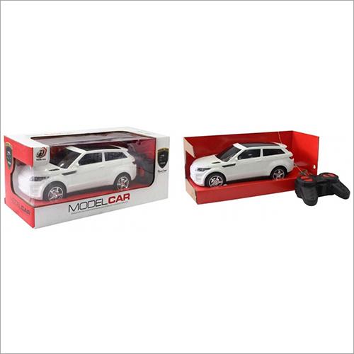 Kid Car Toy