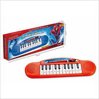 Kid Piano Toy