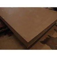 Hardox & Duplex Products