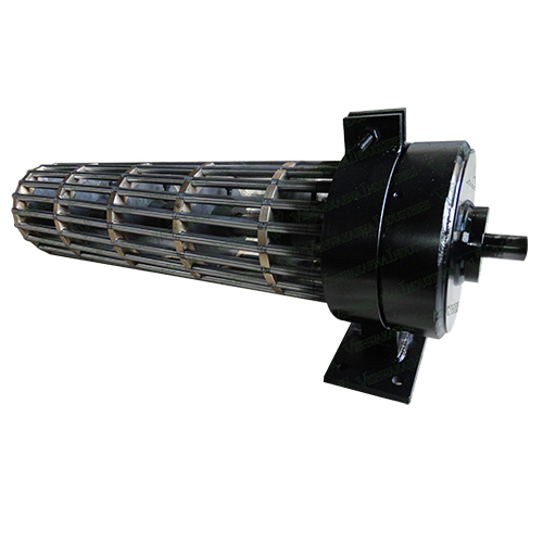 PVC Suction Hose Pipe Formers