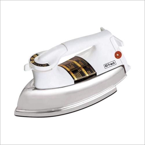 Portable Electric Iron
