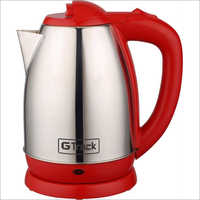 1.5 Ltr Electric Kettle