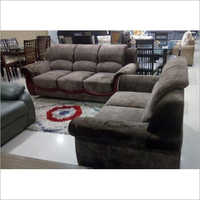 5 Seater Modern Sofa Set