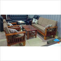 5 Seater Designer Sofa Set