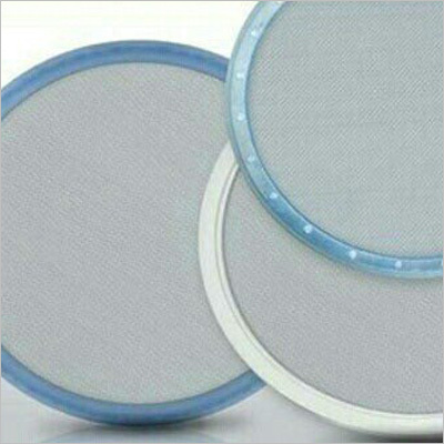 Sifter Gasket