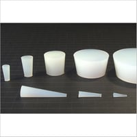 Silicone Rubber Corks Stoppers
