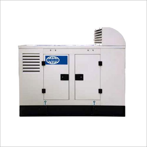 20 kVA Diesel Generator Set