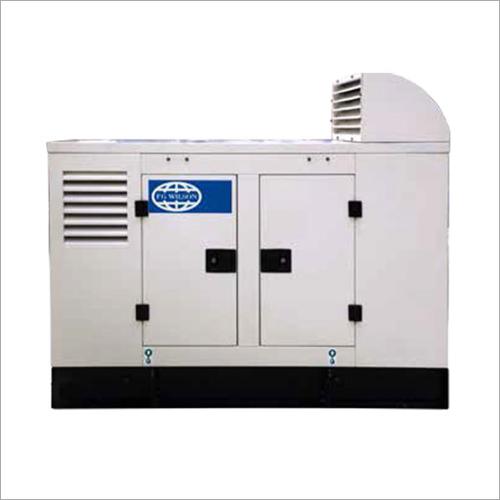 30 kVA Diesel Generator Set