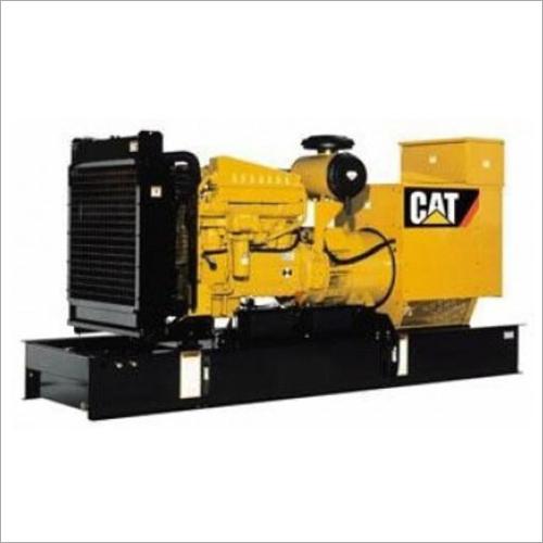 3406 Cat 380 kVA Diesel Generator Set