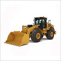 CAT 950 GC Medium Wheel Loader
