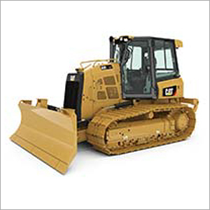 CAT 35K2 Track Type Tractor
