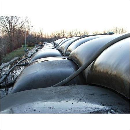HDPE Geo Tube