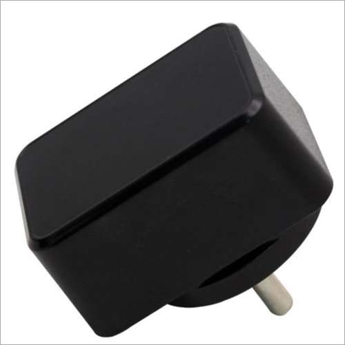 Three Pin Power Adapter
