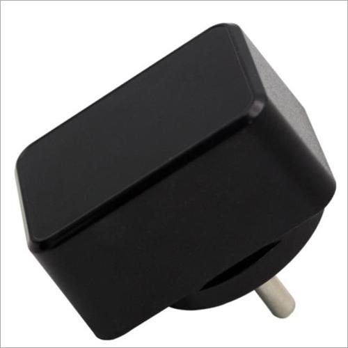 Three Pin Power Adapter