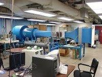 Applied Mechanics Lab Equipment