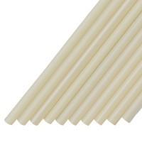 Tec Bond Glue Stick