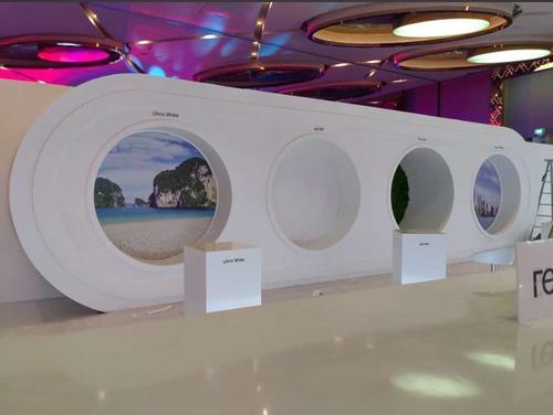 Event & Exhibition
