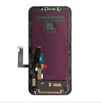 Brand New LED Digitizer Assembly for Iphone Xs Specification