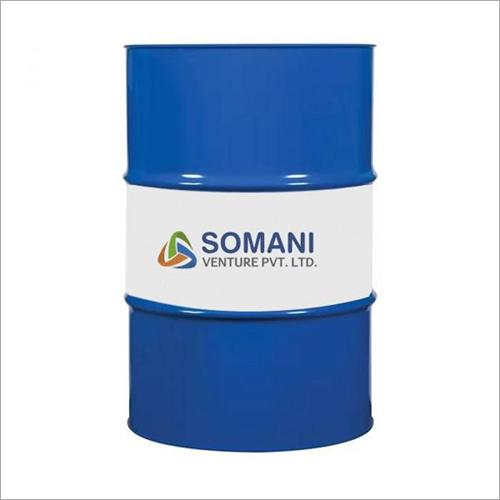 Synthetic Transmission 80W API Gear Oil