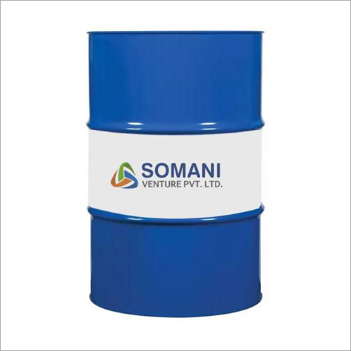 S CGP 320 Heavy Duty Circulation Oil