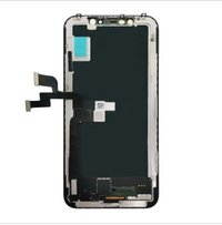Brand New OLED Digitizer Assembly for Iphone X Specification
