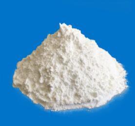 High Viscosity CMC Sodium for Heat Sublimation Transfer Paper
