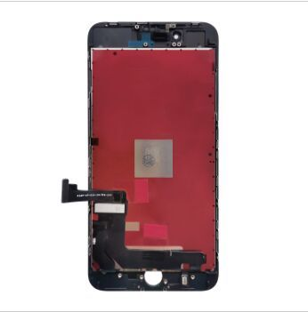 Brand New LCD Digitizer Assembly for Iphone8P